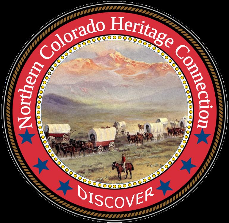 Northern Colorado Heritage Connection